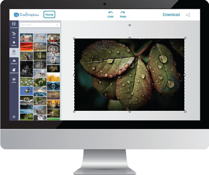 stock footage design for brochure-design-maker