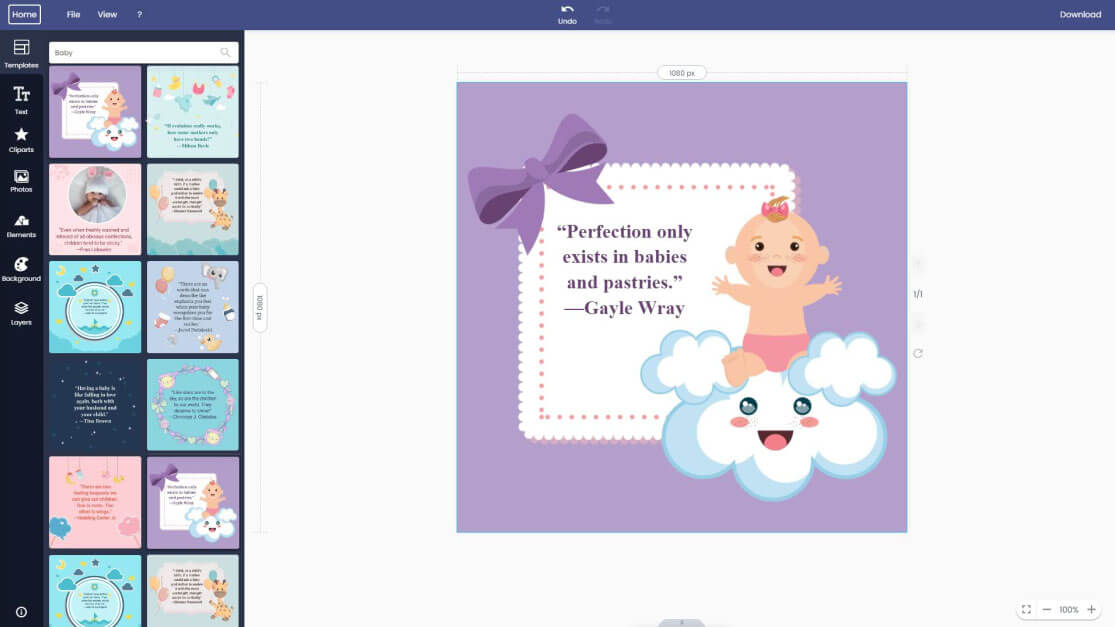 baby-quotes