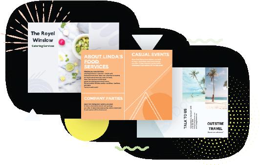 brochure-design-maker