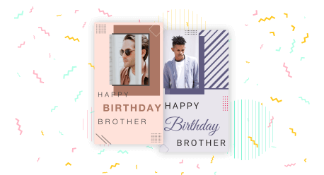 brother-birthday-wishes