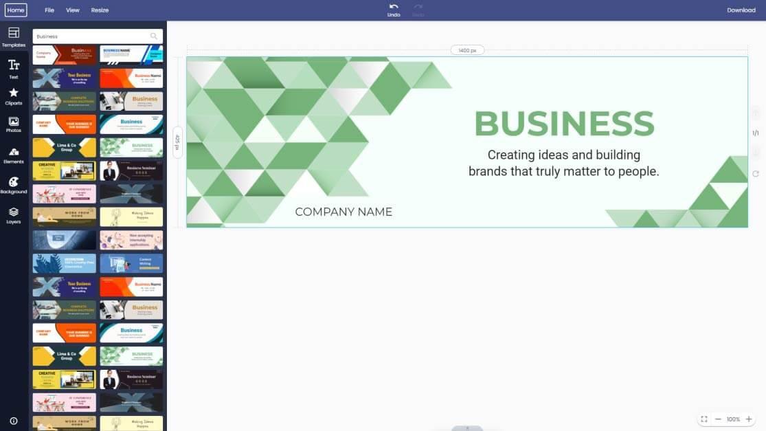business-linkedin-cover