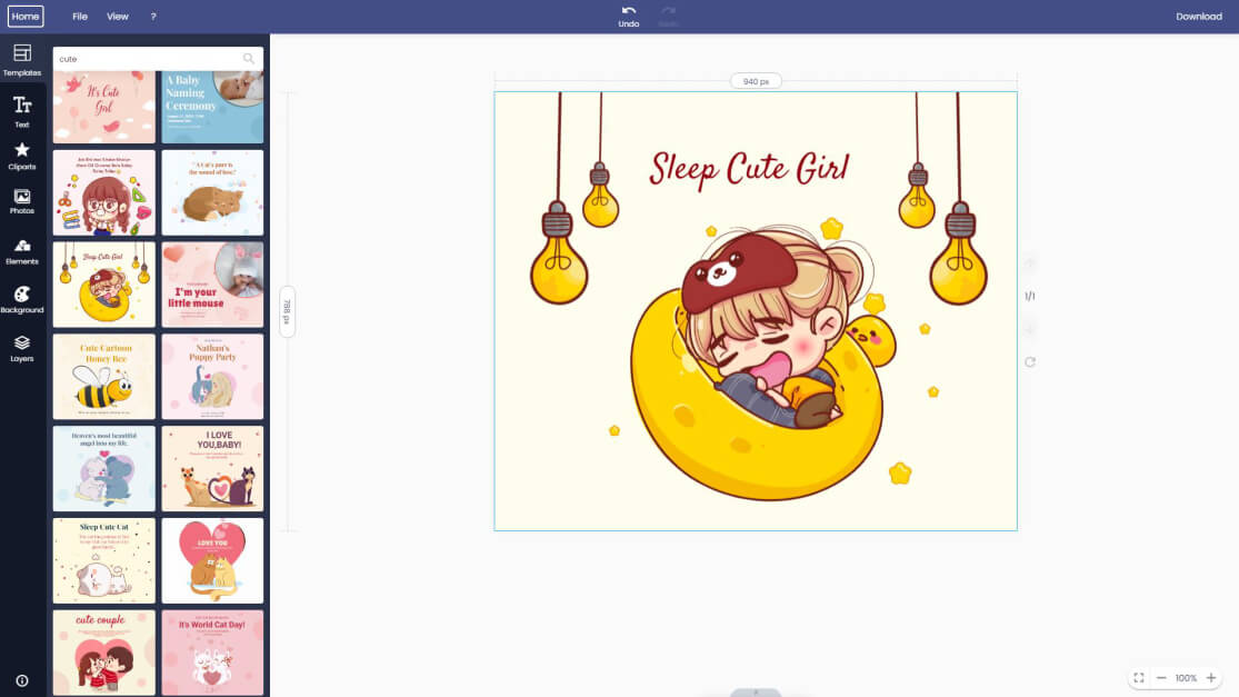 cute-facebook-post