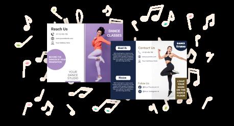 dance-brochure