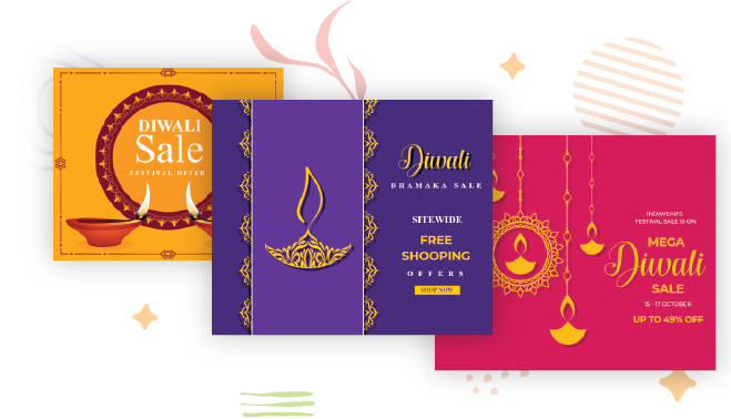 facebook-on-dewali-celebration-with-have-a-happy-diwali
