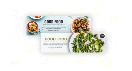 food-linkedin-cover