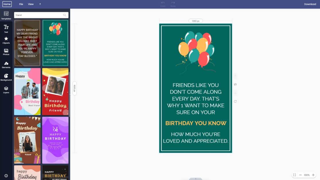 friends-birthday-wishes