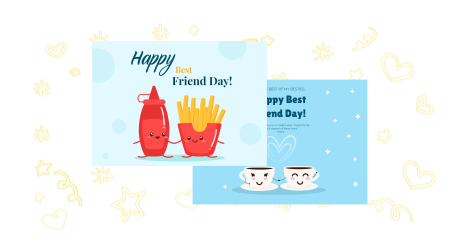 friendship-day-card