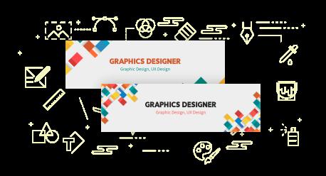 graphics-designer-linkedin-cover