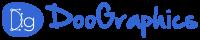doographics logo