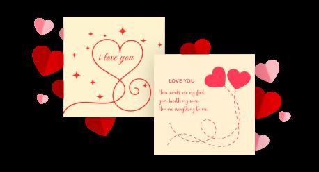 love-dp