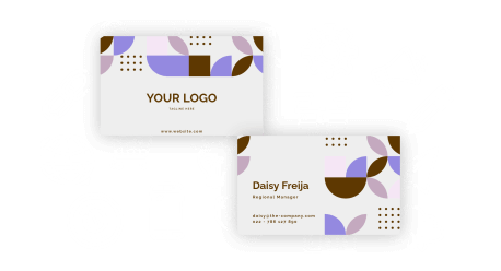 marketing-business-card