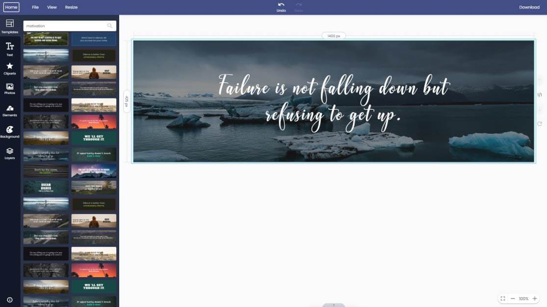 motivational-linkedin-cover