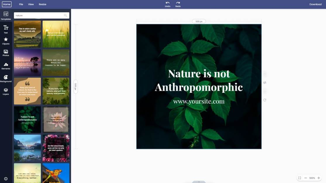 nature-dp