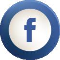 Online design tool instagram icon