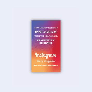 online design tool instagram post maker