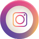 Online design tool instagram icon