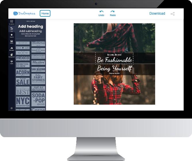template-for-photo album maker