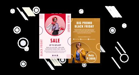 sale-flyer