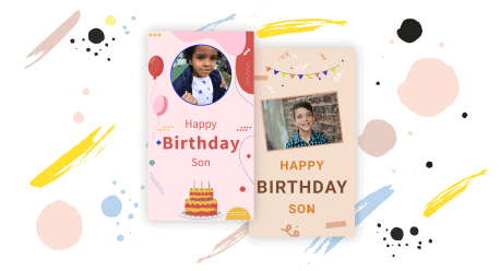son-birthday-wishes