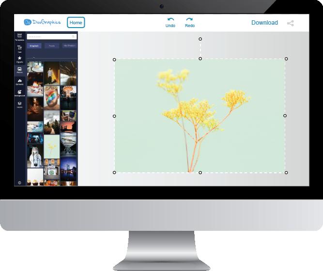 stock footage design for Twitter-headers-maker