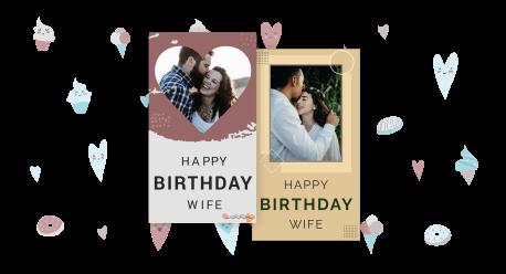 wife-birthday-wishes