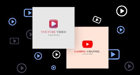 youtube logo maker