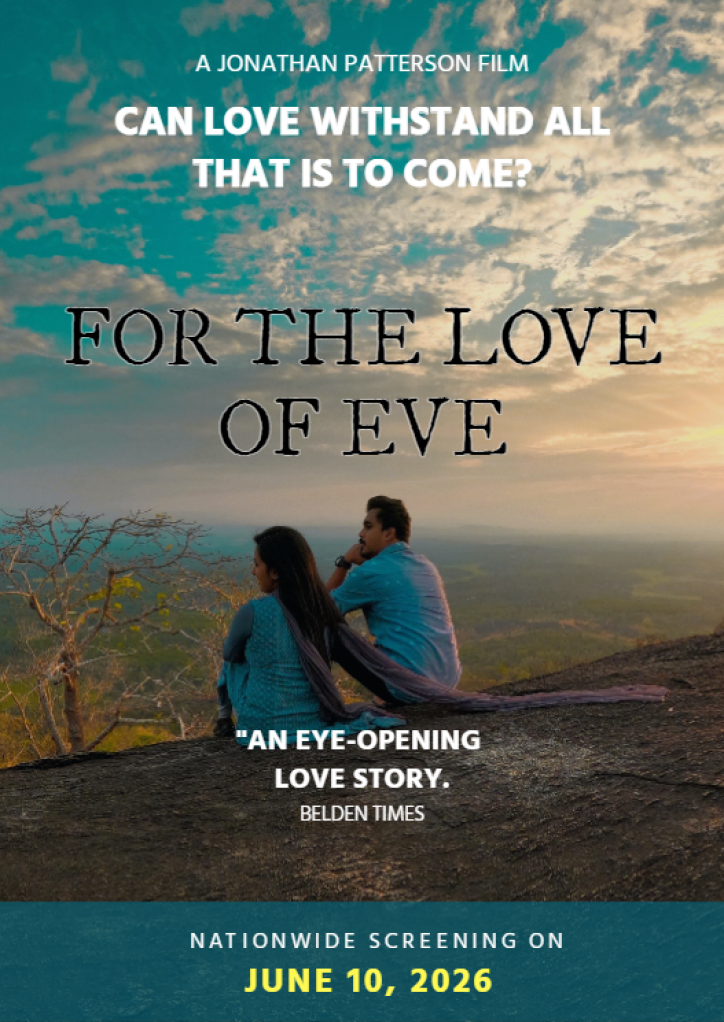 opening-love-story-movie-poster