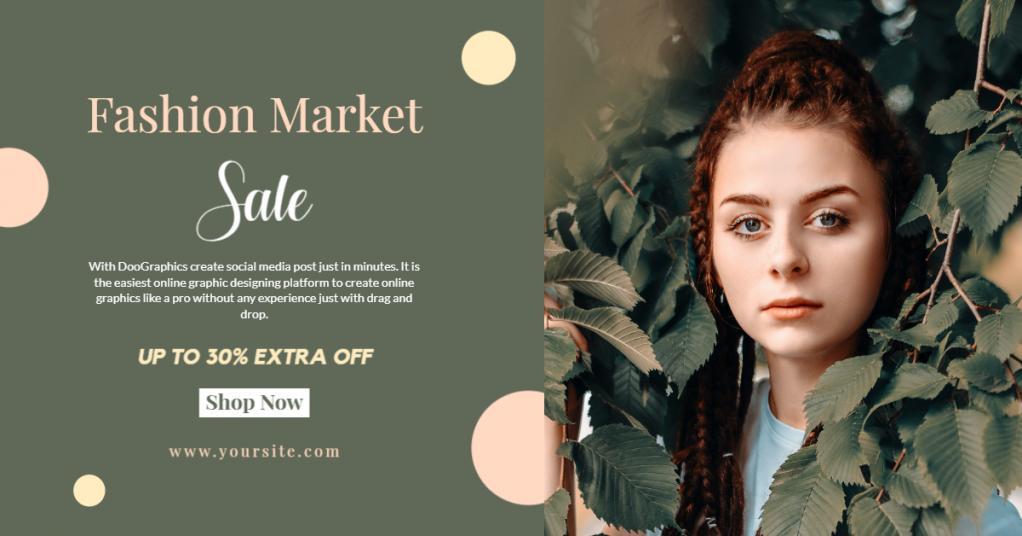 fashion-market-sale-facebook-app-ad-maker
