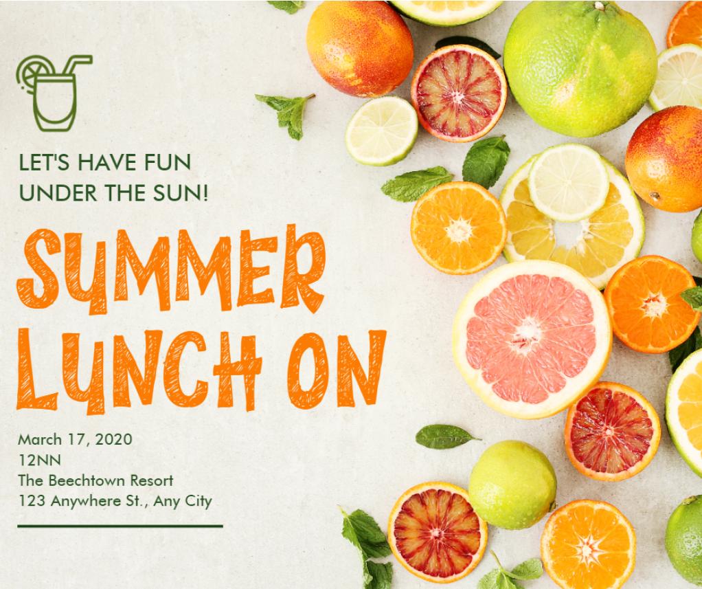 stay-fresh-for-the-summer-for-online-maker