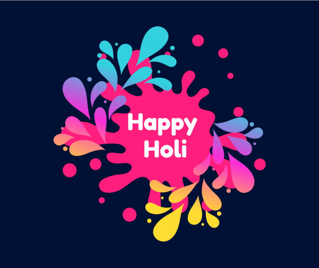 happy-holi-for-online-facebook-post-maker