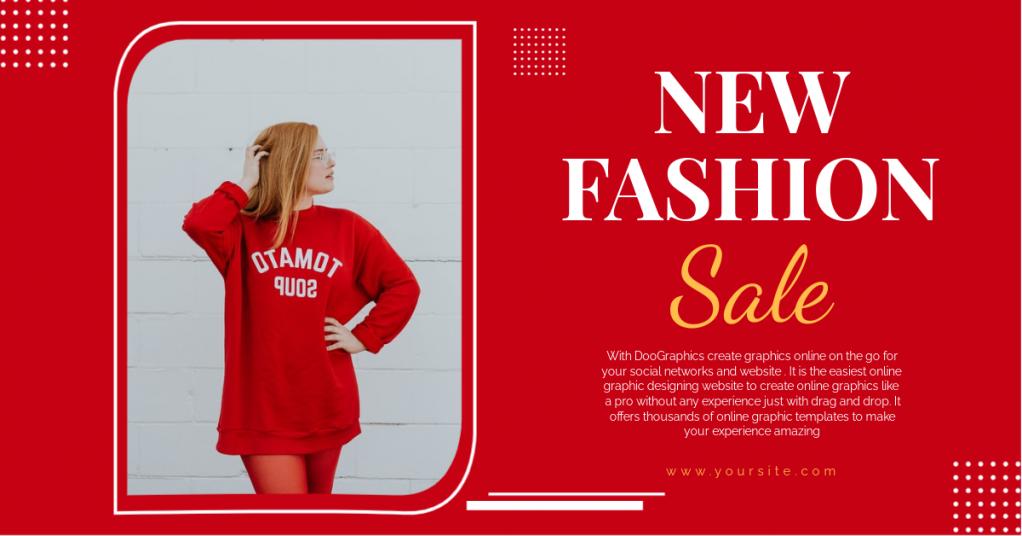 new-fashion-sale-for-online-facebook-ad-maker