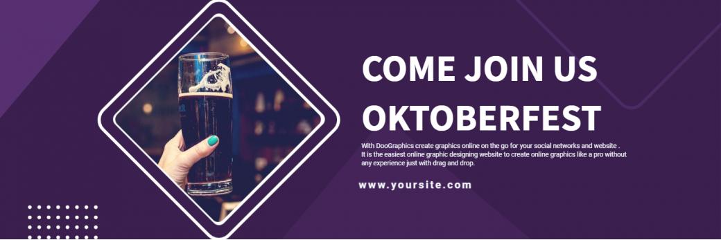 come-join-us-oktoberfest-for-online-twitter-header-maker