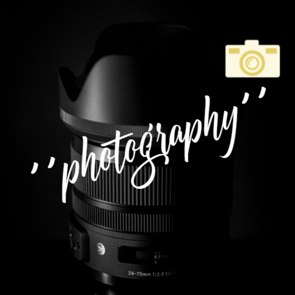 photography-for-online-dp-image