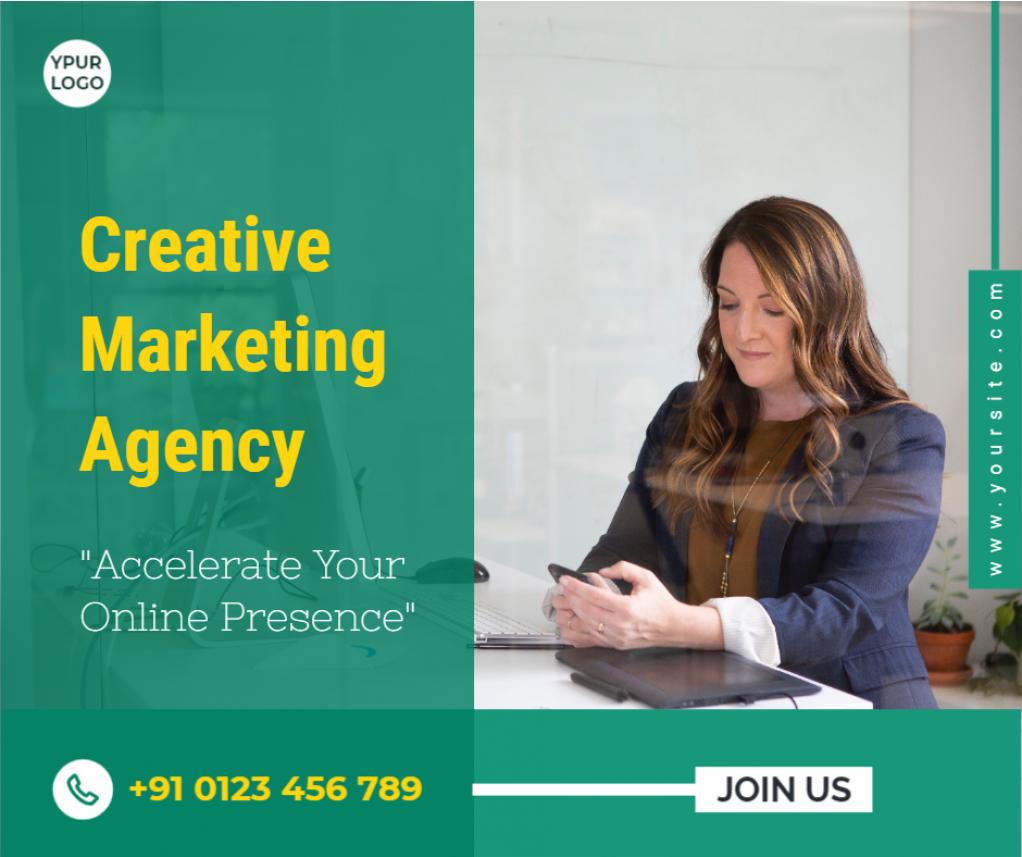 creative-marketing-agency-for-facebook-post-maker