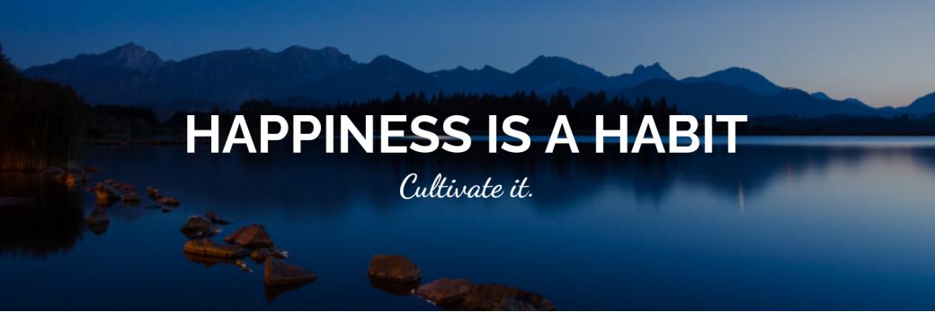 happiness-is-a-ha-bit-for-online-twitter-header-maker