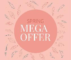mega_offer
