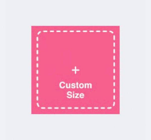 Custom-online-design-tool by doographics
