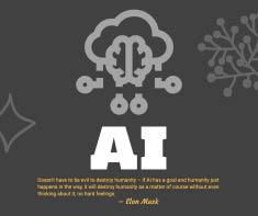Facebook Post Maker For AI