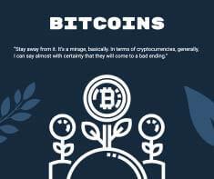 Facebook Post Maker For Bitcoins