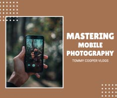 Facebook Post Maker For Photography