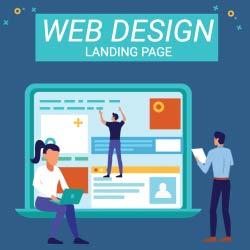 Insta Post For Web Design