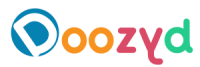 Logo for doographics online design tool