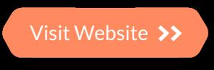 doographics online design tool