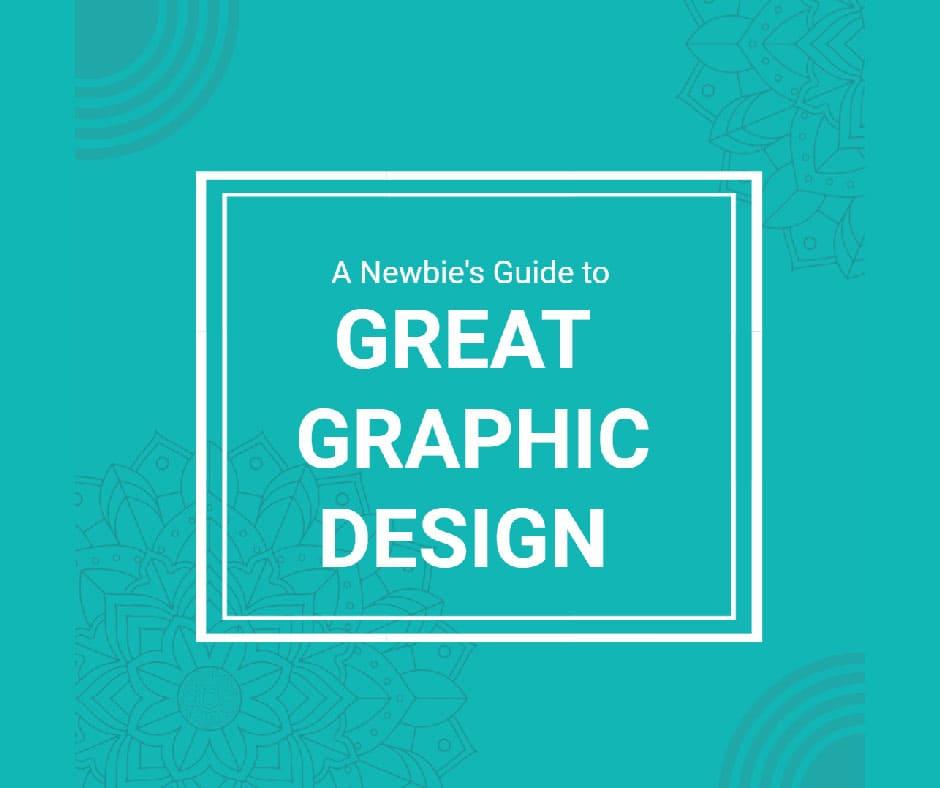 instagram post maker online design Tool graphic