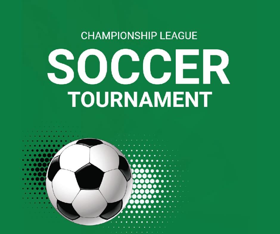 instagram post maker online design Tool soccer