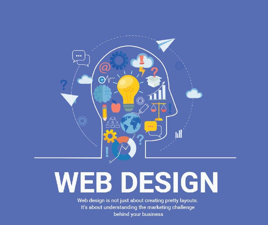 instagram post maker online design Tool web design