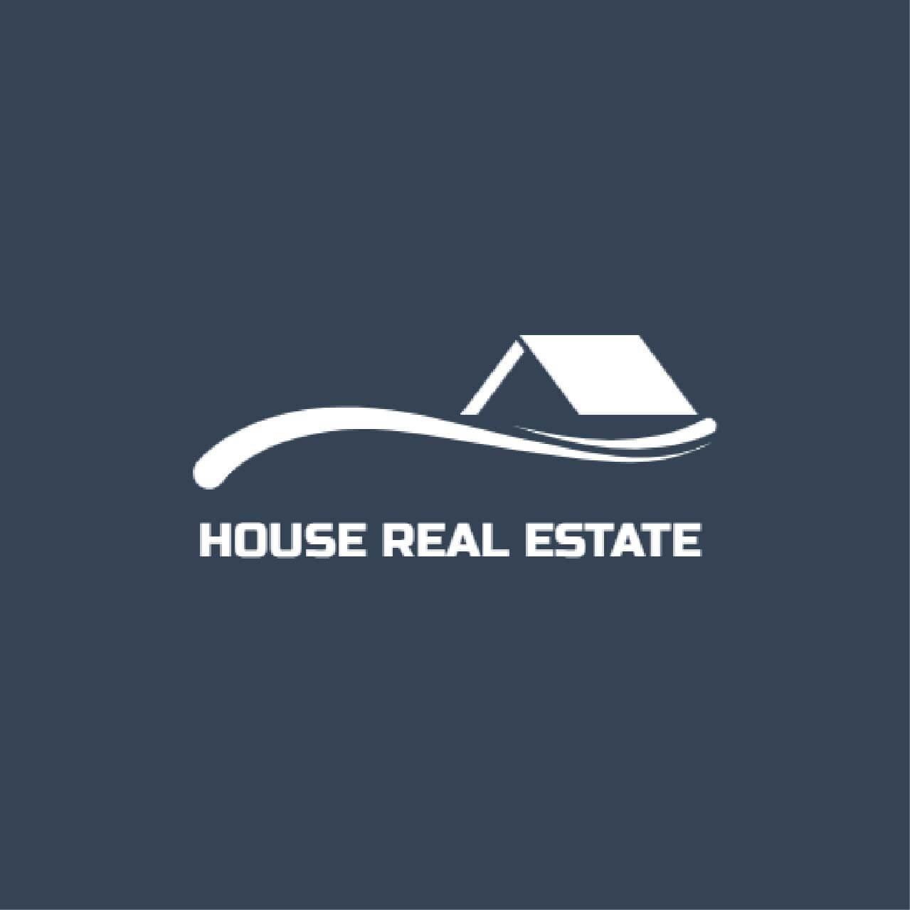 House logo maker